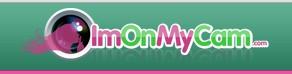 imonmycam.com