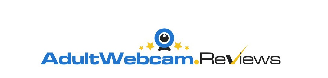 Adult Webcam Site Reviews