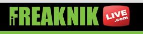 ifreakniklive.com