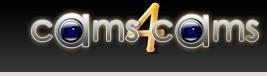cams4cams.com