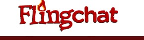 flingchat.com