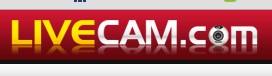 livecam.com