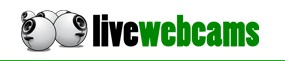 livewebcams.com