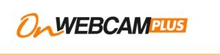 onwebcamplus.com