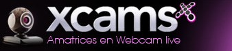 xcams reviews