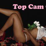 top sex cam girls