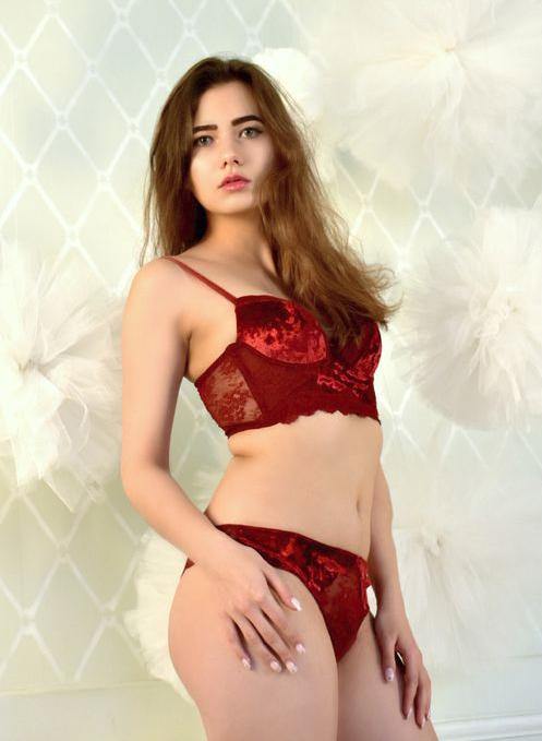 flirt4free.com